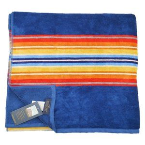 "Pendleton Oversized 40x70"" Beach Spa Bath Towel"